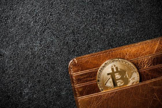 Recuperar la frase de respaldo de una cartera de Bitcoin no es imposible