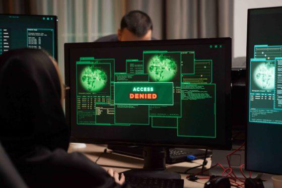 Firma de ciberseguridad Symantec detiene ataque masivo de ransomware