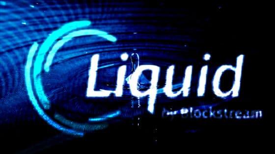 Falla en Liquid Network permitía a 2 carteras controlar fondos depositados en la red