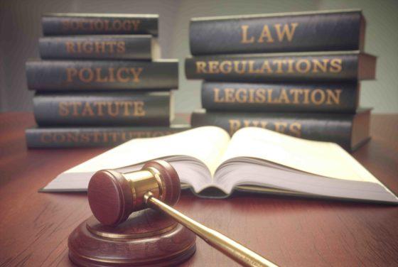 65% de los países miembros del GAFI aplican regulaciones de criptomonedas