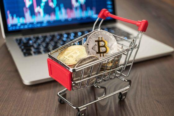 Okex ahora permite comprar Bitcoin y Ether en Argentina, México y Brasil