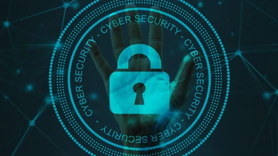Vulnerabilidades halladas en Tor comprometen su privacidad