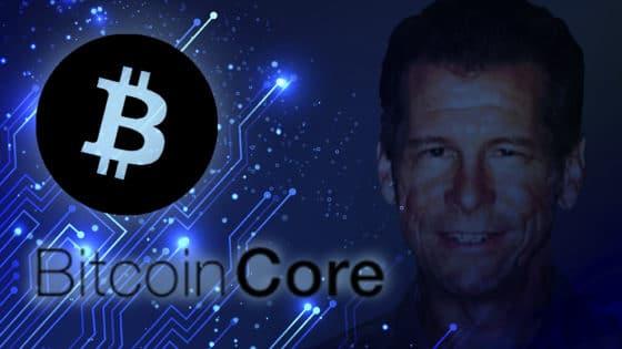 Vence patente y se despeja el camino para mejorar Bitcoin como quería Hal Finney