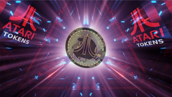 El token Atari ya tiene fecha y precio para su lanzamiento en el exchange Bitcoin.com