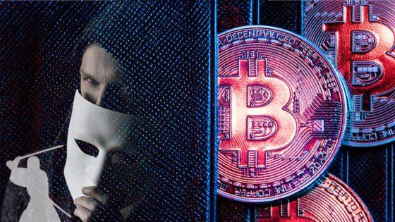 Samourai Wallet hace más eficientes sus transacciones privadas de bitcoin