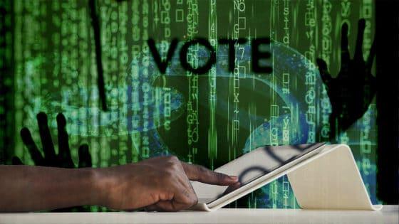 MIT concluye que las blockchains no resuelven problemas electorales